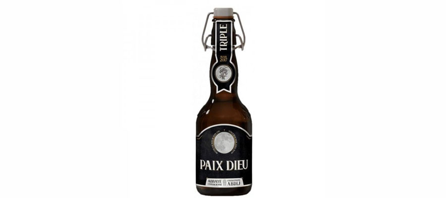 bières Belges artisanales